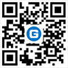 河南格力特凯发k8App有限公司